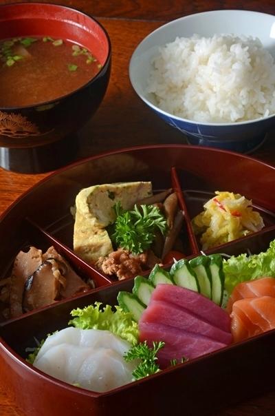 Novidades nos restaurantes japoneses do Rio 7