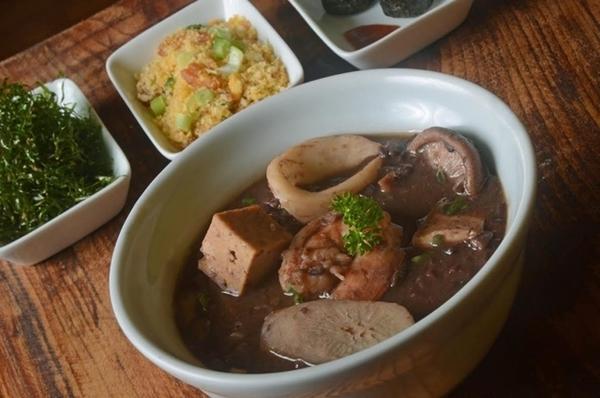 Novidades nos restaurantes japoneses do Rio 8
