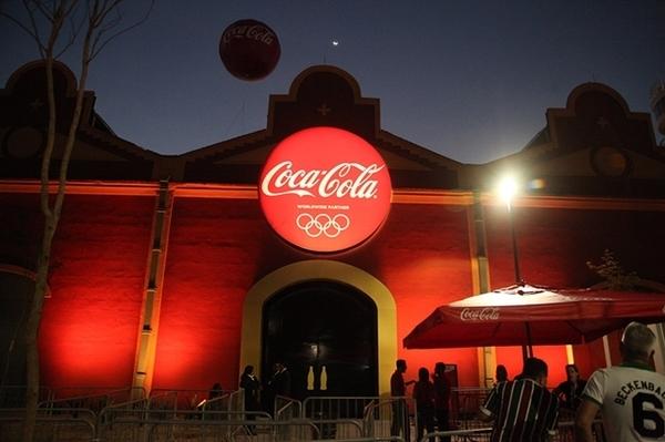 Onde assistir aos Jogos Olímpicos no Rio 4