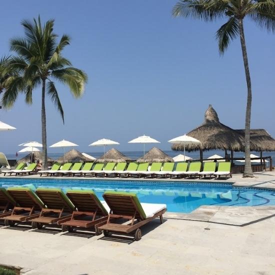 Puerto Vallarta e Riviera Nayarit, no México 17