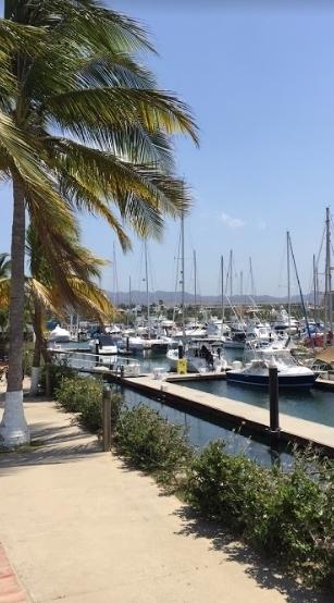 Puerto Vallarta e Riviera Nayarit, no México 21