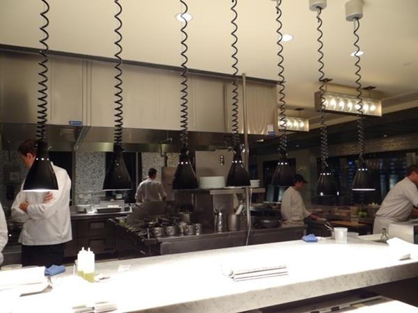 restaurante do mo 14