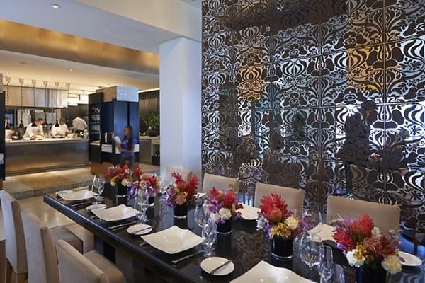 restaurante do mo 15