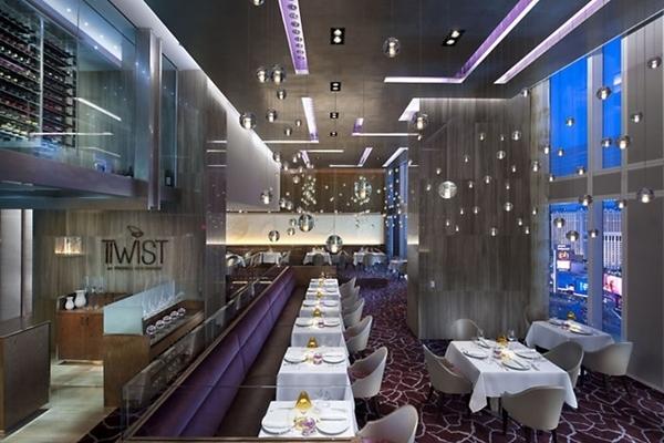 restaurante do mo 8