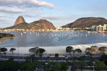 Roteiro de Comidinhas Imperdíveis no Rio 20