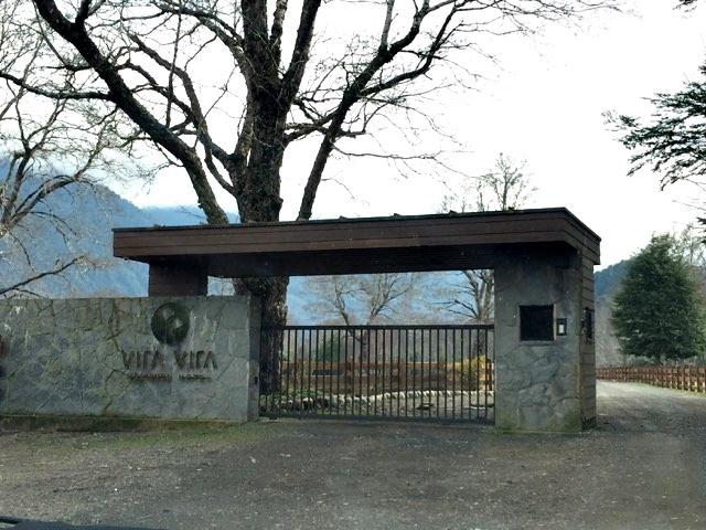 Vira Vira, um Relais Chateaux em Pucón, no Chile 29