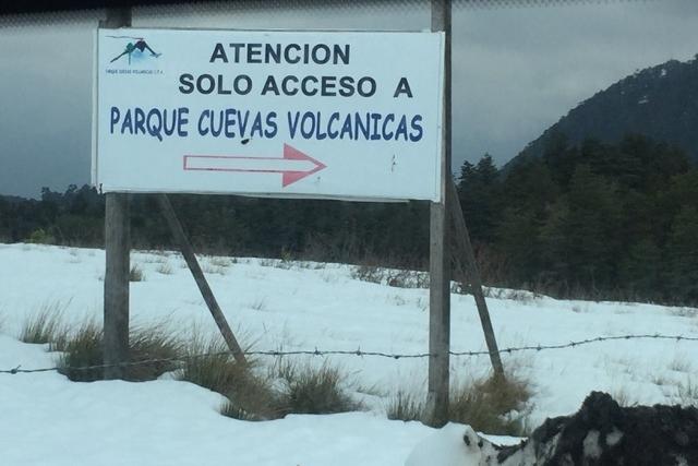 Vira Vira, um Relais Chateaux em Pucón, no Chile 5