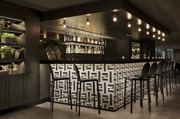Yoo2 Rio, o novo hotel lifestyle da cidade 13