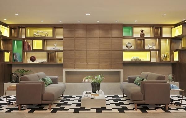 Yoo2 Rio, o novo hotel lifestyle da cidade 15