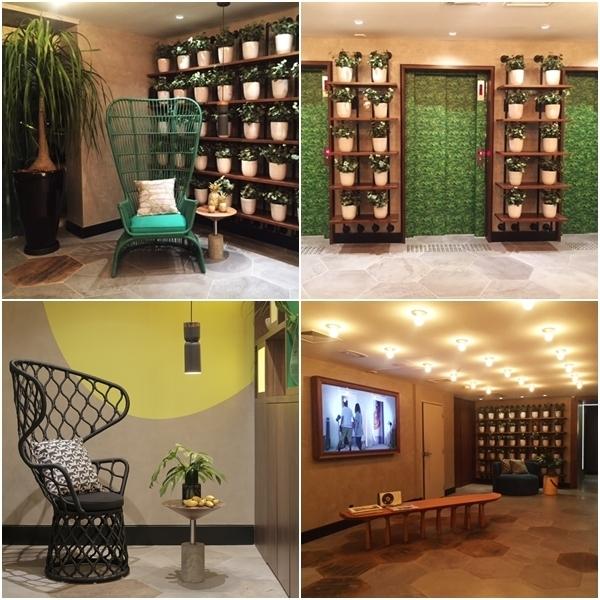 Yoo2 Rio, o novo hotel lifestyle da cidade 16
