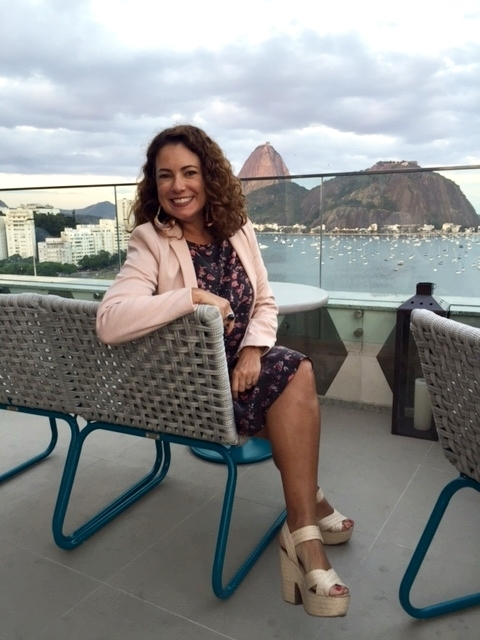 Yoo2 Rio, o novo hotel lifestyle da cidade 18