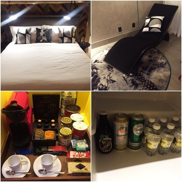 Yoo2 Rio, o novo hotel lifestyle da cidade 2