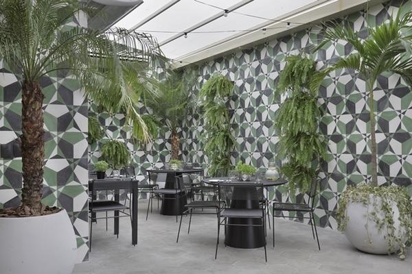 Yoo2 Rio, o novo hotel lifestyle da cidade 20