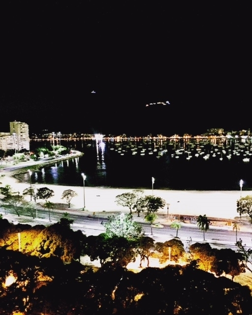 Yoo2 Rio, o novo hotel lifestyle da cidade 22