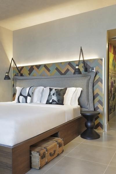Yoo2 Rio, o novo hotel lifestyle da cidade 25