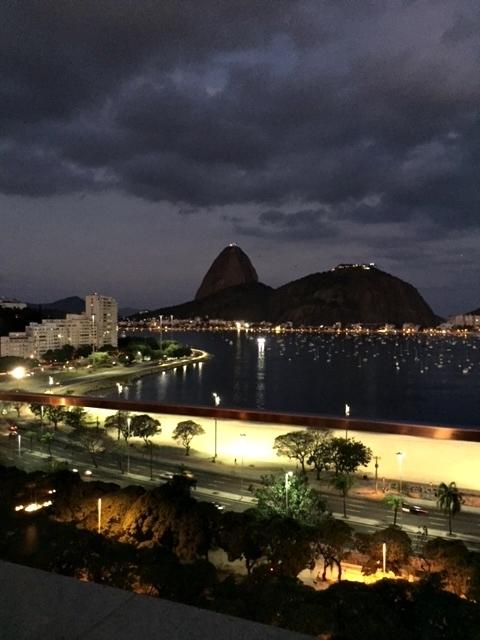 Yoo2 Rio, o novo hotel lifestyle da cidade 26