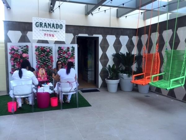 Yoo2 Rio, o novo hotel lifestyle da cidade 6