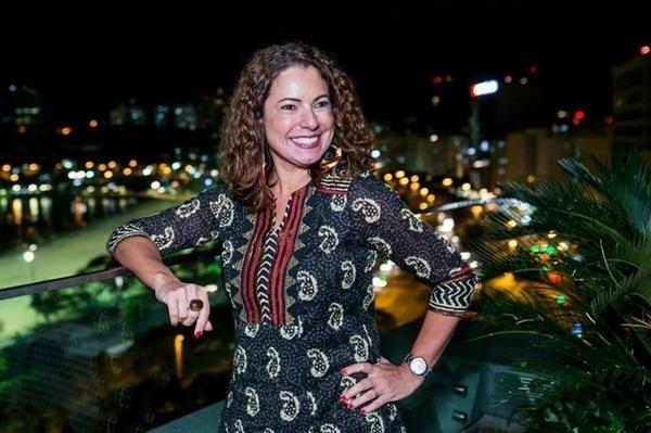 Yoo2 Rio, o novo hotel lifestyle da cidade 7