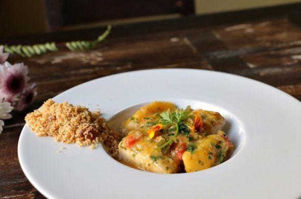 15a-edicao-da-rio-restaurant-week-10