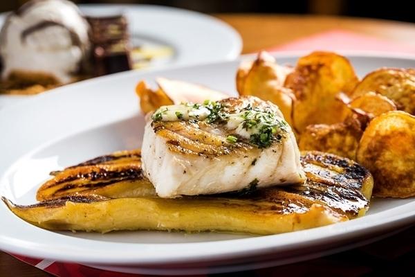 15a-edicao-da-rio-restaurant-week-12