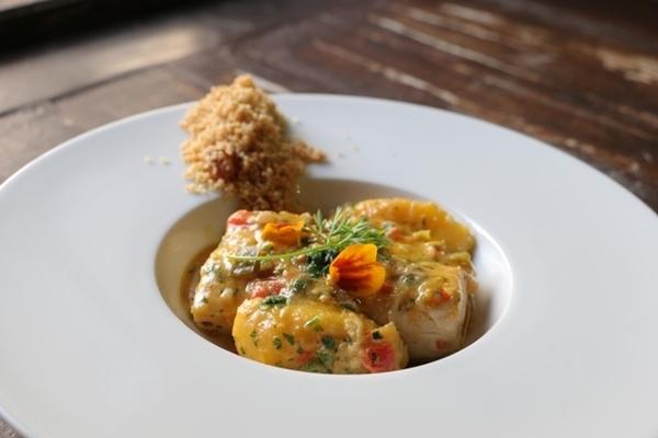 15a-edicao-da-rio-restaurant-week-4