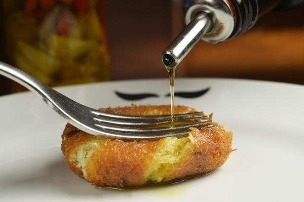 15a-edicao-da-rio-restaurant-week-6