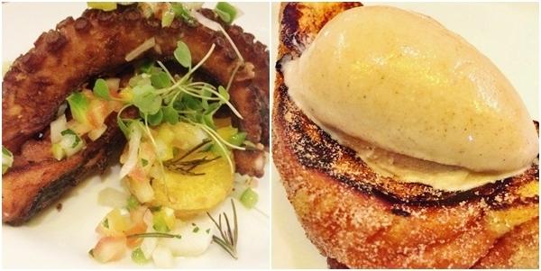 15a-edicao-da-rio-restaurant-week-8