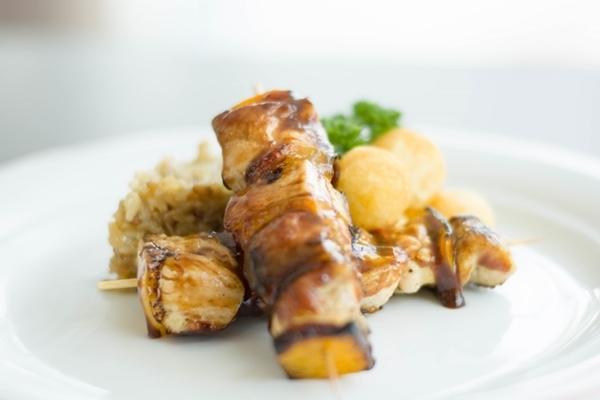 15a-edicao-da-rio-restaurant-week