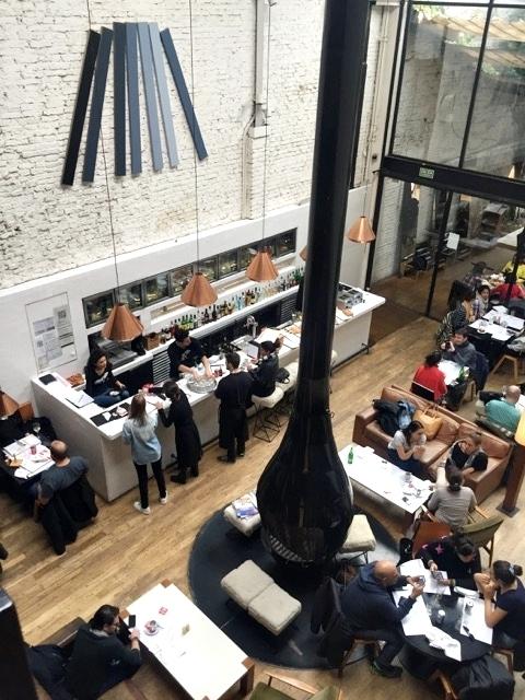 5-restaurantes-em-buenos-aires-2