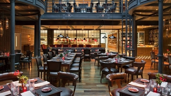 5-restaurantes-em-buenos-aires-3