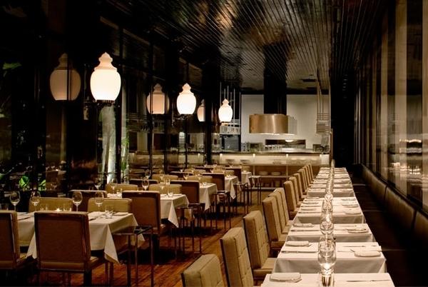 5-restaurantes-em-buenos-aires
