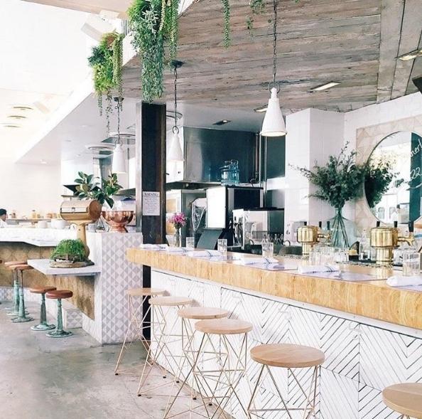 7-restaurantes-em-los-angeles-15