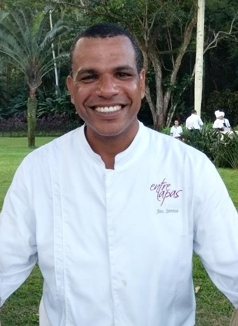 almoco-do-gastronomade-brasil-no-rio-2