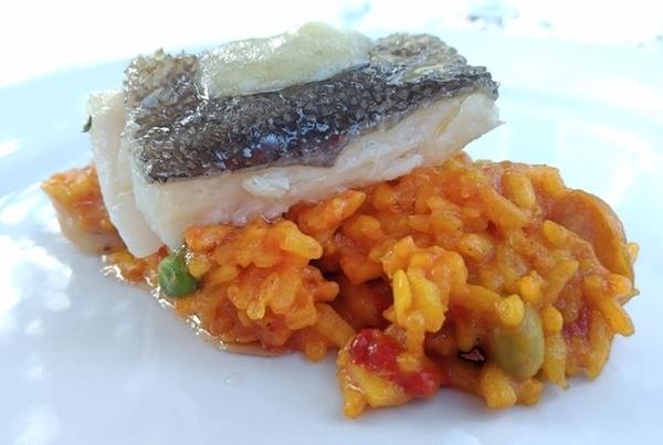 almoco-do-gastronomade-brasil-no-rio-6