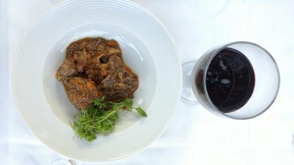 almoco-do-gastronomade-brasil-no-rio-7