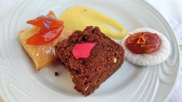 almoco-do-gastronomade-brasil-no-rio-8