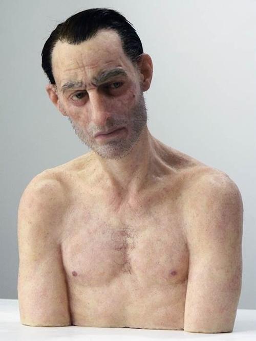 artrio-2016-no-pier-maua