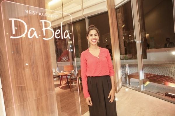 Rede Best Western abre quatro hotéis no Rio
