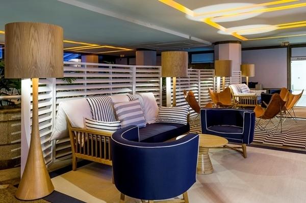 brunch-do-hotel-sofitel-copacabana-10
