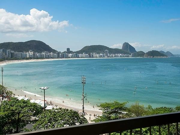 brunch-do-hotel-sofitel-copacabana-11