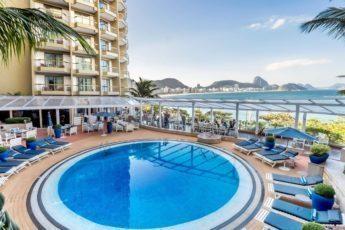 brunch-do-hotel-sofitel-copacabana-13