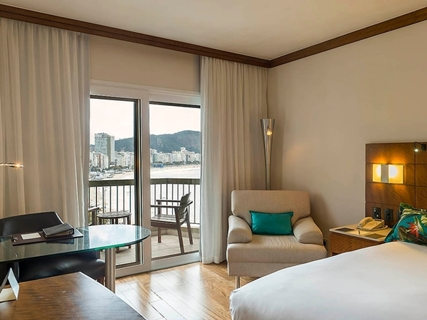 brunch-do-hotel-sofitel-copacabana-4