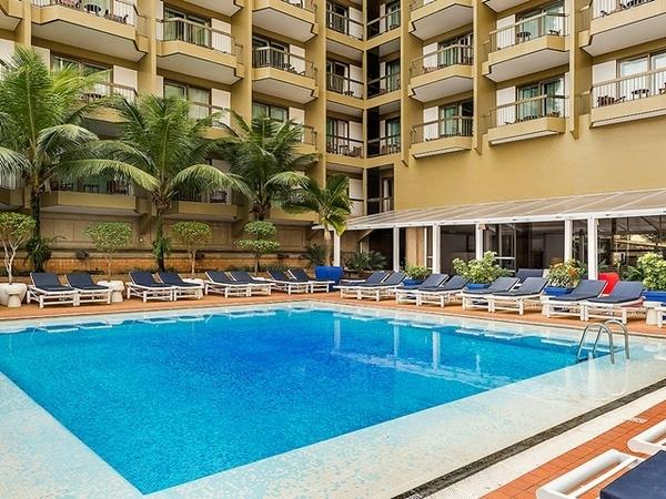 brunch-do-hotel-sofitel-copacabana-6