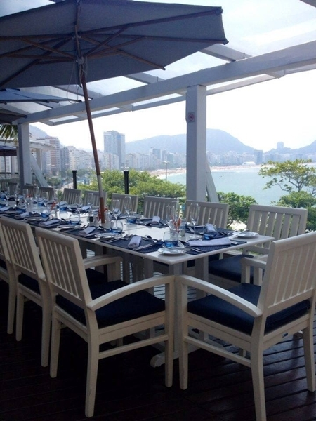 brunch-do-hotel-sofitel-copacabana-9