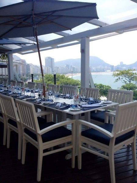 brunch-do-hotel-sofitel-copacabana-9