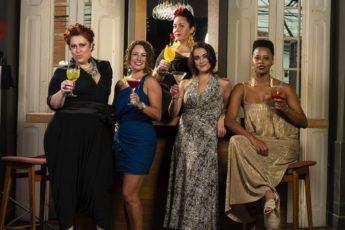 entretapas-lanca-drinques-inspirados-em-5-mulheres-12