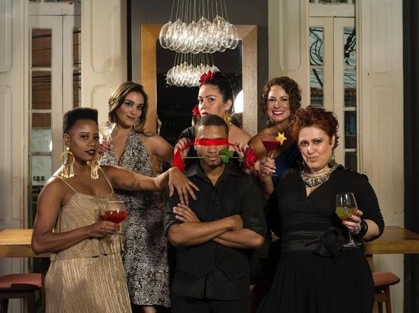 entretapas-lanca-drinques-inspirados-em-5-mulheres-6