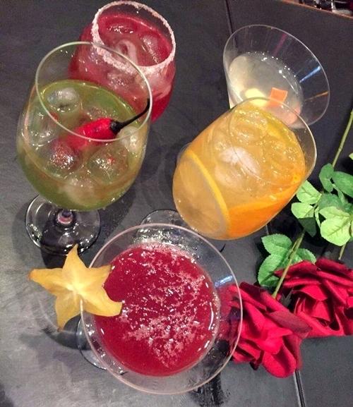 entretapas-lanca-drinques-inspirados-em-5-mulheres-8