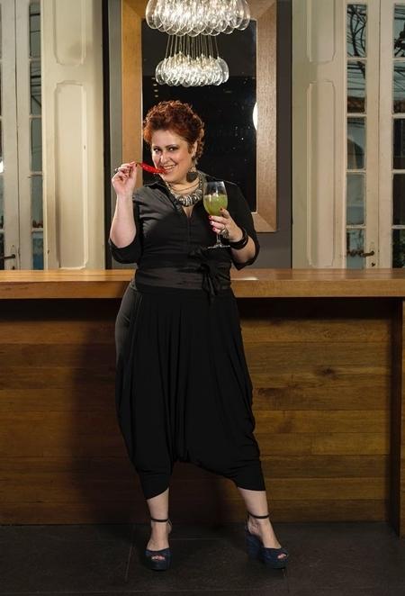 entretapas-lanca-drinques-inspirados-em-5-mulheres