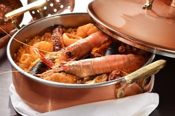 festival-de-arroz-no-rancho-portugues-rio